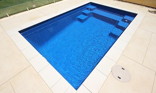 Serenity-Azure-Blue-Aqua-Techics-2