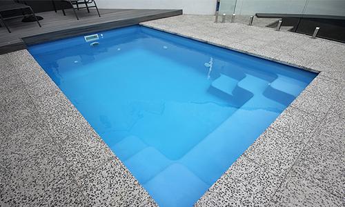 Serenity-BalticBlue-Aqua-Techics-3