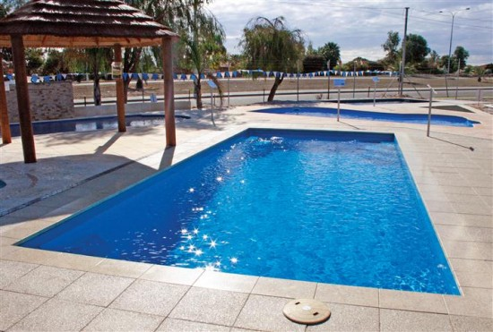 Perth 39 S Most Modern Swimming Pools Pools Supplies Northam