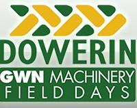 Northam WA, Dowerin Field Days 2012