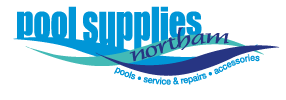 Pools Supplies Northam