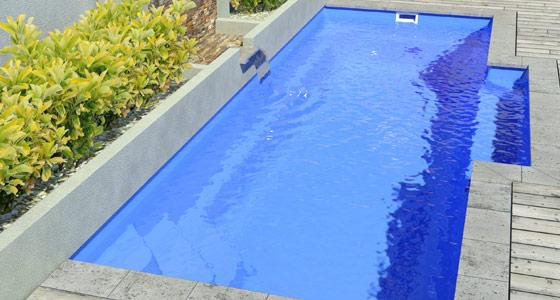 Windsor Aqua Technics Pools